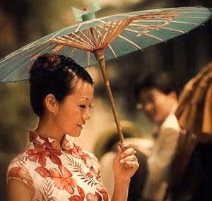 Invencion paraguas