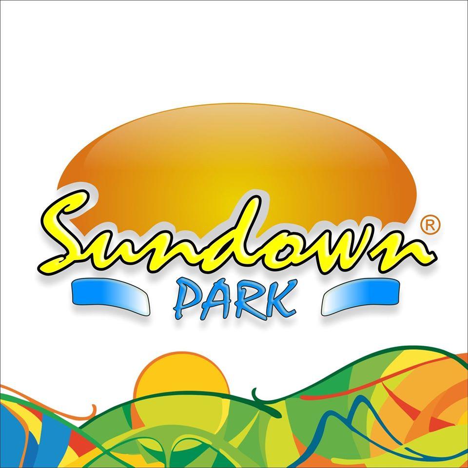SUNDOWN PARK