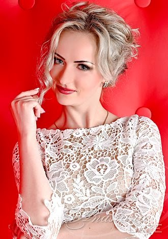 AnastasiaDate International Online Dating