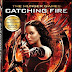 Press Release: The Hunger Games- Catching…