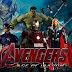 Avengers l'ère d'Ultron: un excellent film et soirée présentée en Avant-Première par @SubwayCanadaFr #LeRestoDesSuperhéros