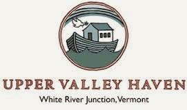Upper Valley Haven