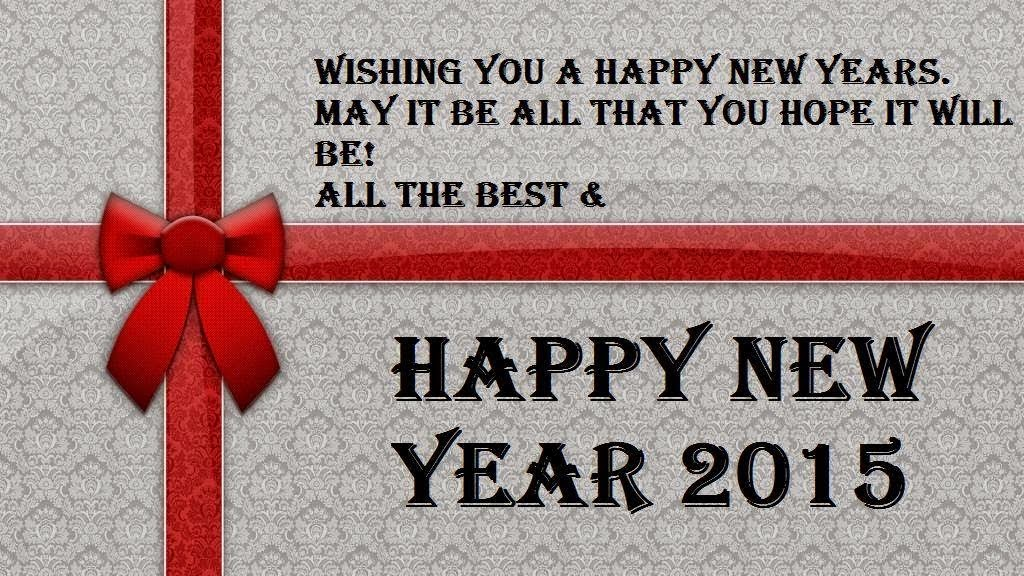 Happy-New-Year-formal-template-theme-Greeting-Card-Messages-wishes-for-coworkers-employees-mail-image.jpg