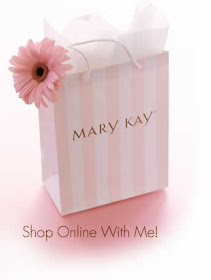 Jom On9 Shopping Mary Kay