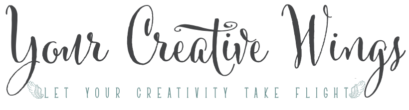 Your Creative Wings
