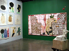 2012 Miami Art Fairs