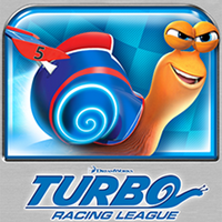 juego turbo racing league