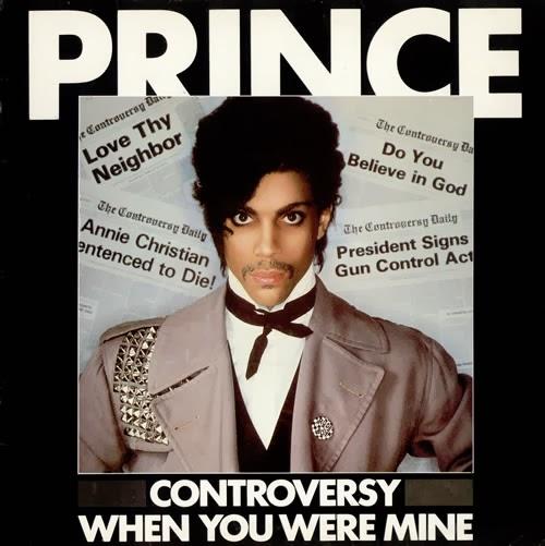 Prince+-+Controversy+-+EX+-+12-+RECORD-MAXI+SINGLE-72336.jpg