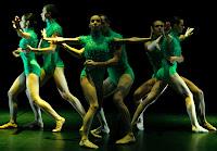 Compagnie di danza