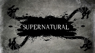 supernatural-season-1-2-3-4-5-6-7-8-9-10