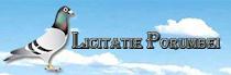 Sistem Licitatii online