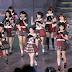 AKB48 umumkan jadwal sisa tur nasional 47 Prefektur