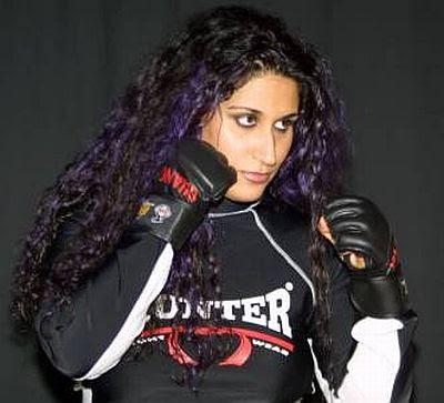 girl mma fighters-female mma fighting-mma women fights-female fighters mma