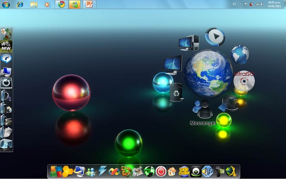 Rokedoc Para Windows 7