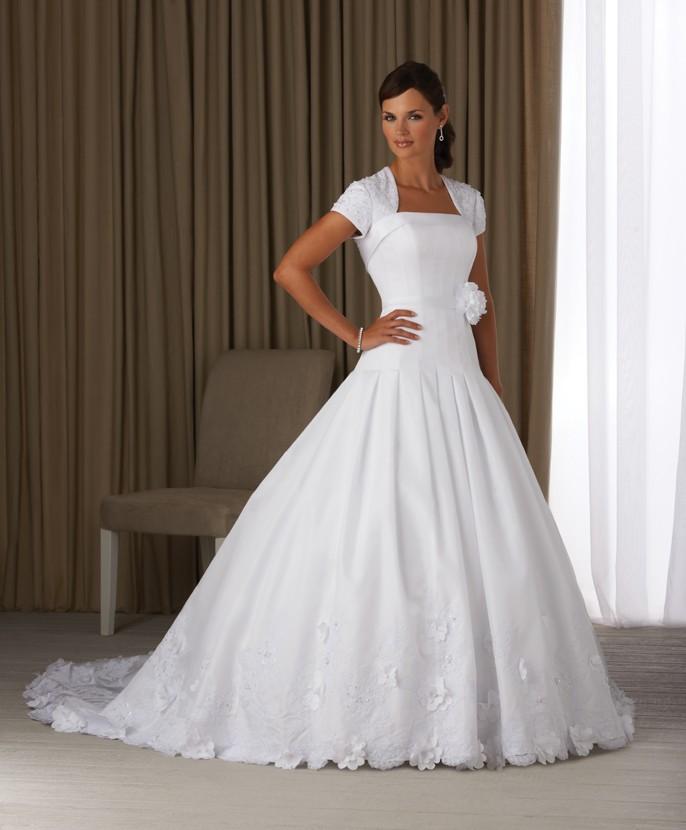Cheap Wedding Dresses In Utah 57 Fancy Bonny Bliss Arriving Soon