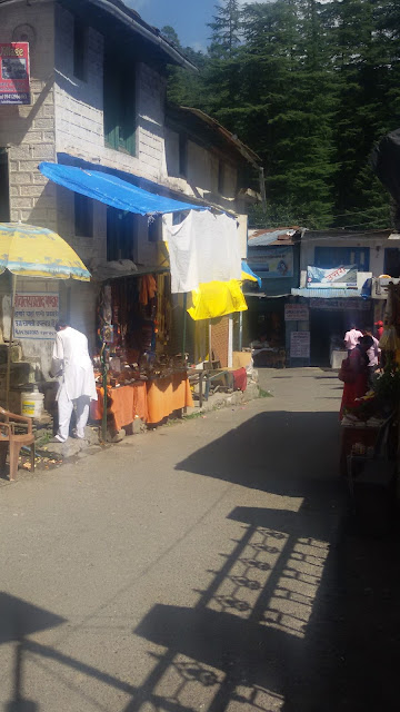 34--photos-of-Jageshwar