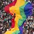 Nova era mundial: Chile promove lei de união civil para casais gays