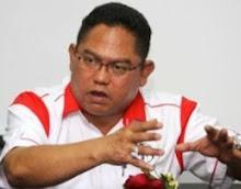 Umno's consistency