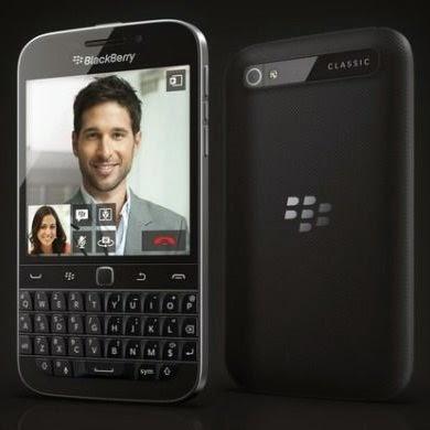 smartphones, BlackBerry, gadgets