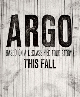 Argo (2012) Full HD Movie Free Download