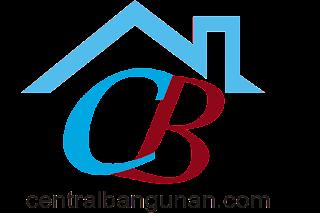 logo My Loly