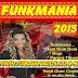 Baixar - Funk Mania - Lançamentos 2015