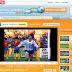 YouTube transmitirá en vivo la Copa América