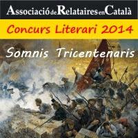'Somnis tricentenaris'