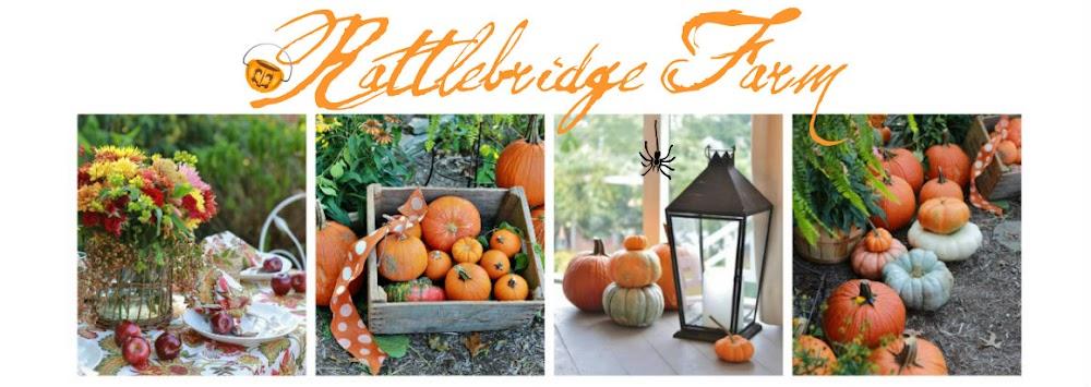 Rattlebridge Farm