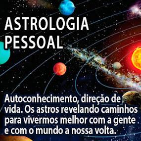 Astrologia Pessoal