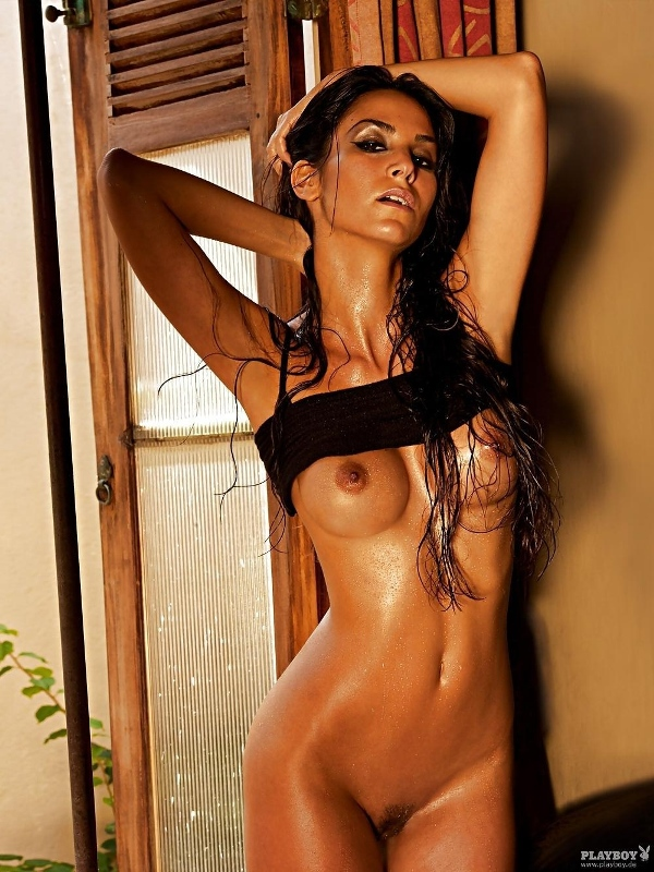 sexi hot nud girl