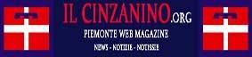 """Il Cinzanino"" Piemonte Web Magazine"