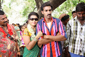 Kakathiyudu movie Photos-thumbnail-2