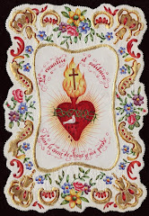 June: Sacred Heart