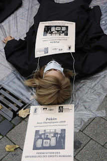 http://amnesty-luxembourg-photos.blogspot.com/2011/03/death-penalty-action.html