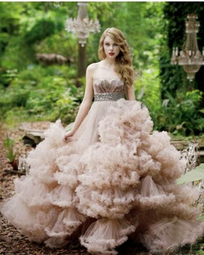 WhiteAzalea Ball Gowns