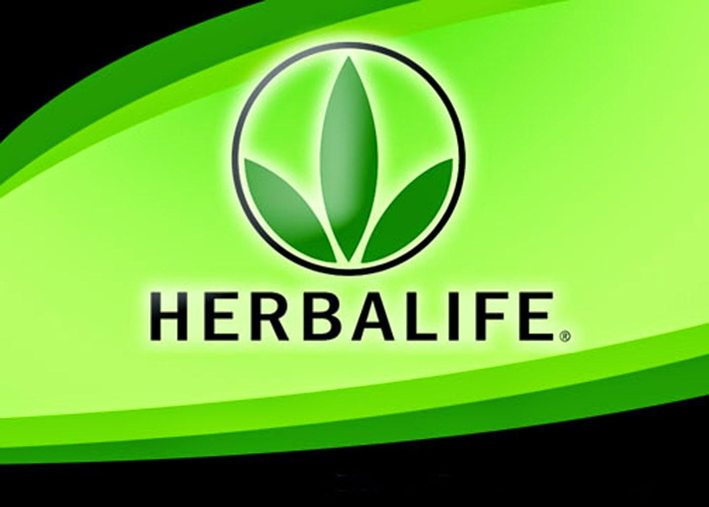 herbalife balikpapan