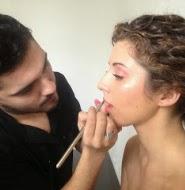 http://shoppingduo.blogspot.com.es/2012/03/maquillaje-citrico-todo-al-naranja.html