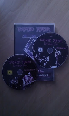 Twisted_Sister_-_Double_Live_North_Stage_82_New_York_Steel_01-2DVD-2011-FKK