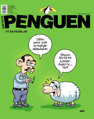 kurban-bayramı-2011-penguen-kapak-erdil-yaşaroğlu