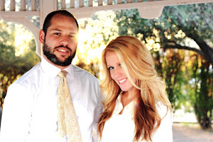Jim & Shalene