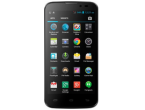Amazon: Micromax Canvas Power A96 Mobile at Rs.4931