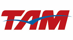 TAM Airlines – Passion to Fly and Serve