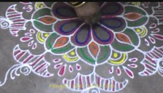 Sankranti-muggulu-designs-1e.jpg