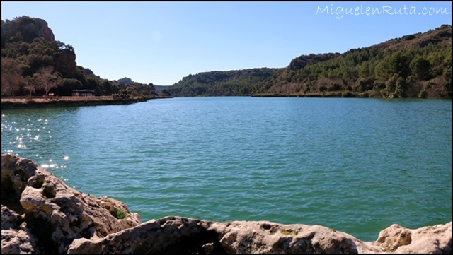Lagunas-de-Ruidera_9