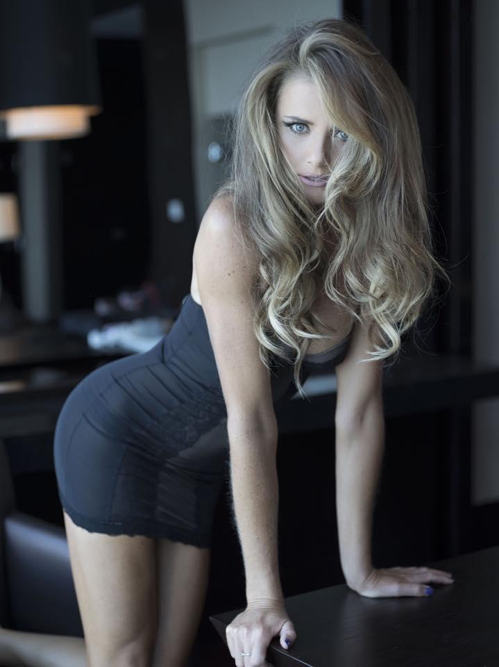 image Caroline wozniacki is hot