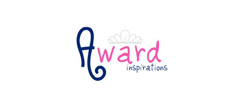 Award Inspirations