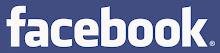 Saulzinho no Facebook
