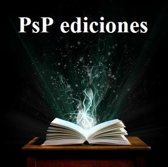 PsP Ediciones