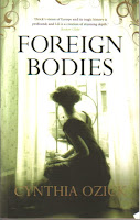 http://discover.halifaxpubliclibraries.ca/?q=title:foreign%20bodies